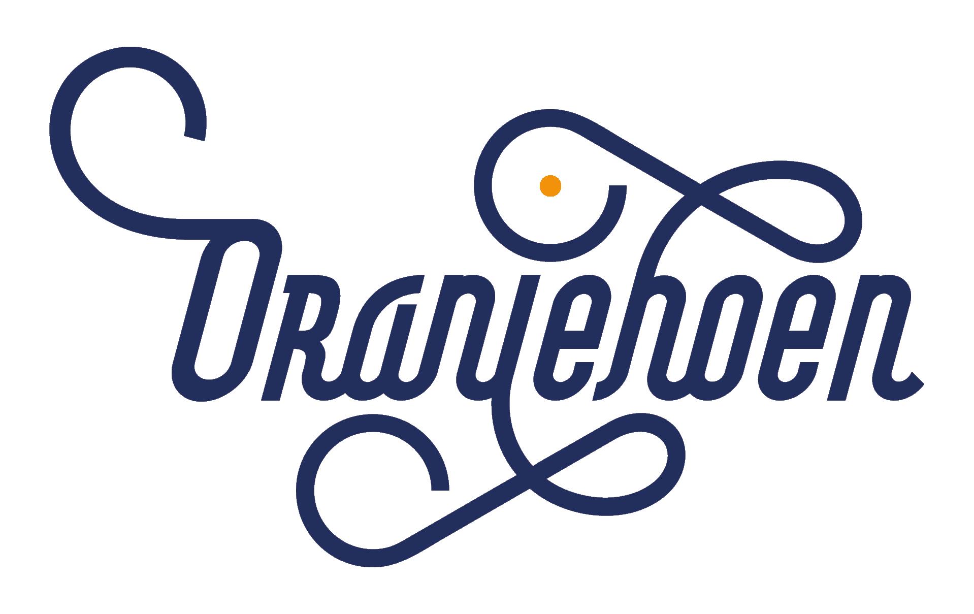 Logo_oranjehoen_blauw